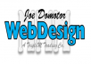 give you a wordpress website