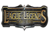 give you my lvl 30 league of legends account with +35champs/lots of runes/skins/ etc