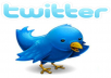 do a campaign on Twitter sending your messsage to 130k followers 8 times in 24h