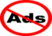 show you how to block all ads and CPA Lead Popups on every website!