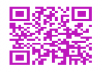 provide you with 5 Qr Codes for your personal or business use