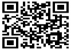 Design a QR Code Customized to Your Website or Business
