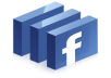 post your Ad and link on many different topics Facebook Fanpages and Groups of 1 million members