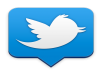give you the registration key for tweet adder unlimited profiles