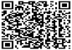 create 2 QR codes for just about anything
