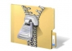 give you a zip file containing 15,000 PLR articles