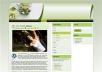 give you 57 html web templates and 5 wordpress landing page themes