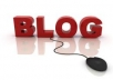 spin your article to six versions and post them to 6 blog sites
