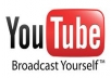 promote and deliver around 10,000 unique views to your YouTube channel
