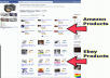 give you turn your Facebook Page Into a Money Making Amazon/Ebay Store in less than 5 Minutes!