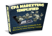 tell you all you need to know about CPA marketing campaign and how to make unbelievable profit from it