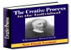 given you a great resource for both ambitious and average individuals who are determined to make a mark in their lives