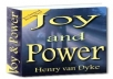 show you how to achieve joy and power and remain in control of your destiny and happiness