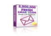 Show You How Can You Get for FREE Two Hundreds on the Hottest, Freshest,Email Leads daily