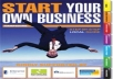 show You How Can You Make Easily A Six Figure Income Online Per Year