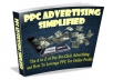 show you the A to Z of pay per click advertising & how to leverage PPC for massive online profits the simple way