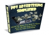 reveal the best kept secret on pay per view advertising