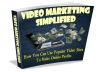 show you how you can use videos to make a lot of profit online