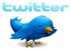 send out 5 days twice a days your ads with my software to my 3500 Twitter followers
