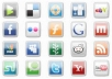 promote your ads  with my software to get high traffic from top 42 social networking site 5 days