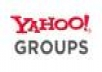 Promote Your Advertising to My 5127 Yahoo Groups With 18 Million Members