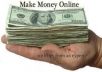 offer you dollar 100 a day plan with nine videos
