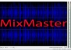 professionally mix and master 12 songs