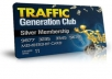 help drive traffic to your site life time access