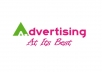 Advertise Your Blog Or website