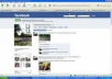 I will offer you 101 tips about using facebook in a video tutorial