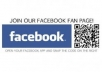 offer you 10 video tutorials Creating facebook fanpage to earn fortune