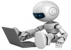 Custom made Bots! We can Automate almost anything!