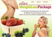 show you how to Turbo Charge Your Metabolism and Burn Off Fat the Easy Way