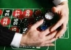 show you how to Flip The Casino Odds in YOUR Favor and start Winning at Roulette