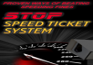 show you How You Can Easily Get Out of Paying for a Speeding Ticket