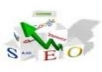Offer you SEO Bazooka to Blast Your Way to The Top Of the Search Engine Rankings! In video tutorials