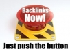 create 1000 live backlinks for seo with anchor text for seo