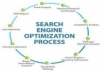 Offer you complete video tutorials to have online business on top page of search engine