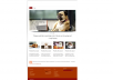 install this (4) World Class WordPress theme on your blog, that is guaranteed to increase your conversions