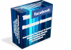 learn you how to get several 100 Likes on Facebook, and pocket some cash from it at the same time