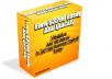 give you a method to earn $3200 easily and quickly