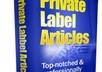 give you 27000 Plr Articles In 811 Niches Plus FREE Article Submitter and Article Rewriter to Dominate Your Market