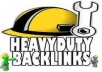 give you a directory list of 50 heavy duty high quality guaranteed nonreciprocal PR5 directories that will definitely boost your backlinks