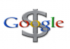 give you 500.000 Adsense Articles