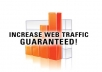 push your site to over 100 SN for 52 weeks plus free ads