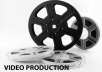 create a professional video for your SEO and promotional internet/affiliate marketing requirements