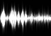do voiceover and convert it to mp3 format