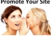 blast your ad to the top 50 forums on the net 590000 registered members