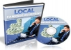 teach you how to Discover How You Can Setup Facebook Fan Pages for Local Businesses The Right Way