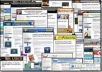 Give You 47 Ready Made Niche Websites